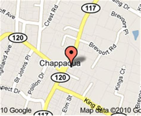 chappaqua ny map welcome to whispering pines of chappaqua flower