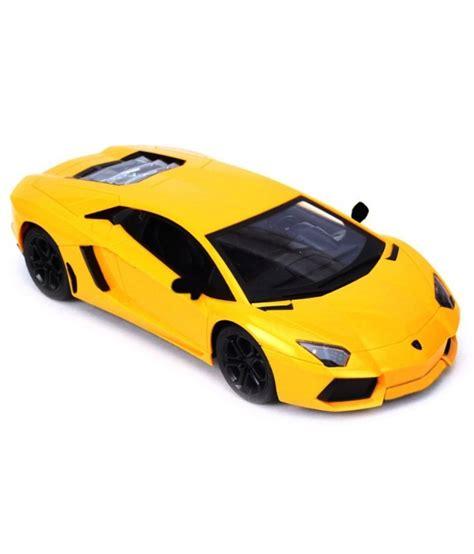 Lamborghini Small Model Grin Lamborghini Die Cast Metal Model Car 1 32