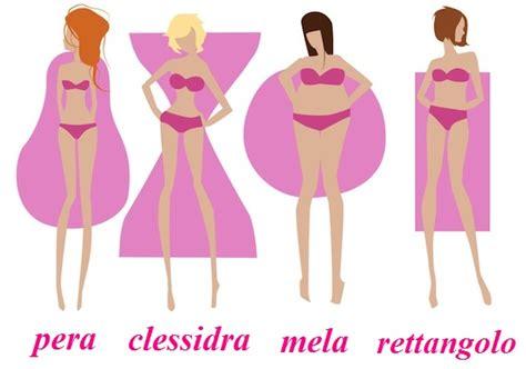 diversi tipi di seno come scegliere l abito da sposa perfetto habiba wedding