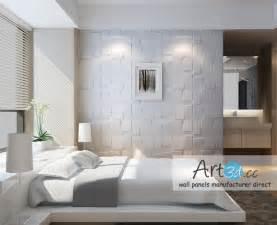 wall tiles for bedroom bedroom wall design ideas bedroom wall decor ideas