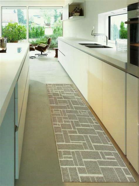 tappeti svedesi tappeti cucina swedy da cm 60 x 90 a 60 x 300 a carmagnola