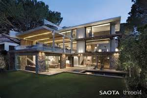 Cape House Designs south african houses new properties in south africa e architect
