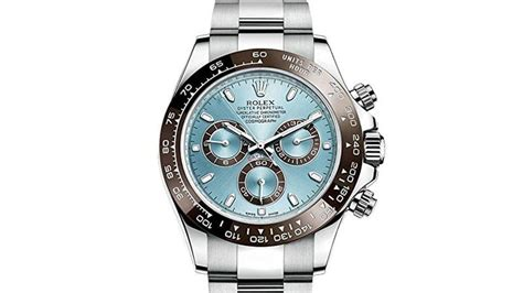 best rolex for 10 best rolex watches for the trendspotter