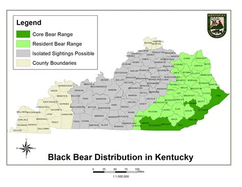 kentucky demographic map west virginia population map afputra