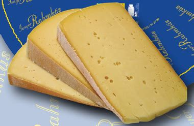 photo of rahmkase cheese.jpg