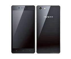 Hp Oppo Neo 7 Di Banda Aceh harga oppo neo 2 juta harga terbaru 2017 by ivoivo6