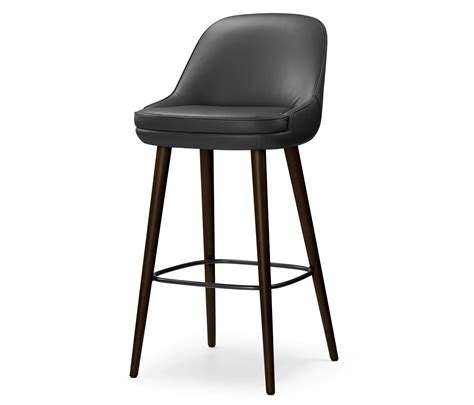 knoll bar stools 375 bar stools from walter knoll architonic