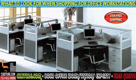 office furniture free shipping office workstations for sale usa free shipping
