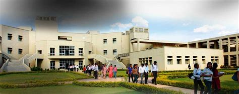 Ims Ghaziabad Mba Fee Structure by Education Counselling Services For Regular Courses