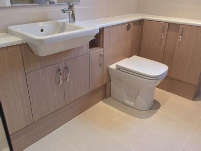fitted bathroom furniture manufacturers fitted bathroom furniture manufacturers ambiance bain