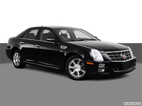 service manual best car repair manuals 2005 cadillac sts spare parts catalogs service manual