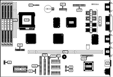 reset bios x240 ergopro x240 ergopro x440 ergolite s4 33c motherboard