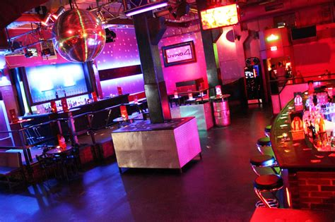 top bars in munich munich nightlife and clubs nightlife city guide