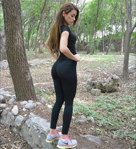Yanet Garcia Yanet Garcia Insta Fitness Models