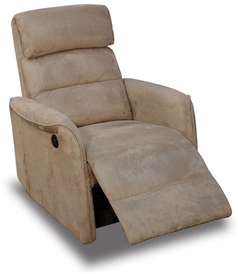 fauteuil relaxant fauteuils de relaxation 38 marcellin par les meubles bodin 233 b 233 niste meubles salons