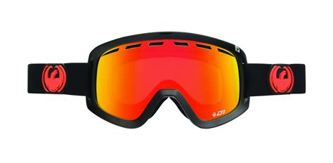 best snowboard goggle shopping center