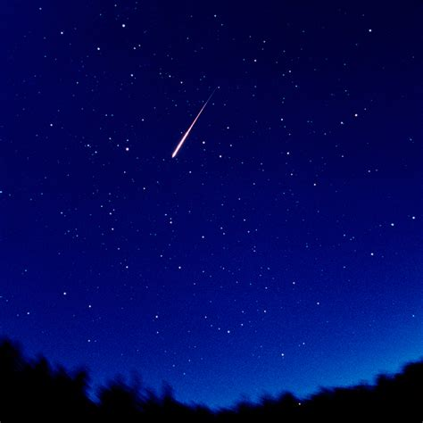 Next Meteor Shower by How To See The 2017 Perseid Meteor Shower Cosmos