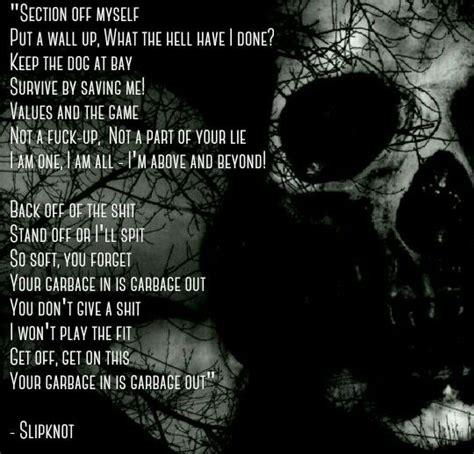 Slipknot Meme - 925 best images about slipknot memes and shit on pinterest