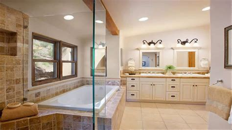 shaped bathroom design youtube