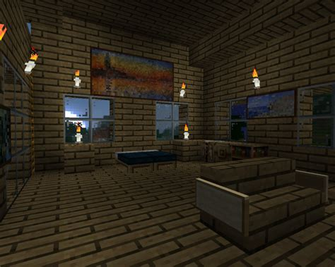 minecraft bedroom designs decorating ideas design