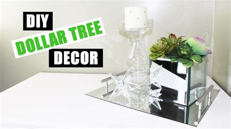 diy dollar tree home decor dollar tree diy room decor dollar store diy mirrored faux