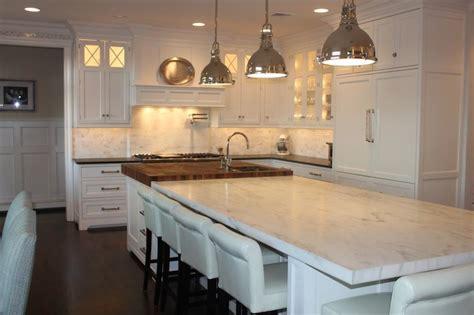 Dornbracht Tara Kitchen Faucet Walnut Kitchen Island Design Ideas