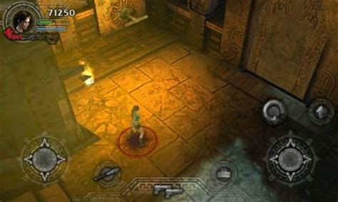 lara guardian of light apk lara guardian of light android apk lara guardian of light free for
