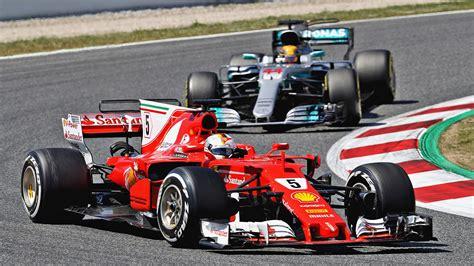 formula 3 vs formula 1 formula 1 174 all 4