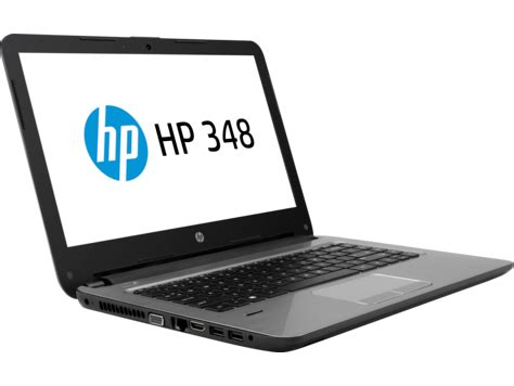 Hp 348 G3 Notebook Pc Energy hp 348 g4 notebook pc hp 174 malaysia