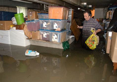 flood in the basement basement flooding cleanup tips for cleaning and