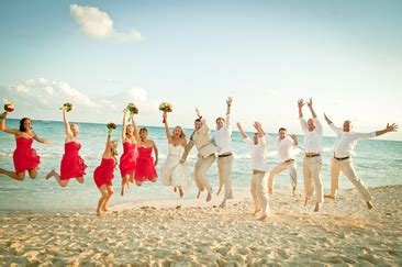 Wedding Budget Less Than 5000 by Wedding Budget Breakdown How To Plan A Wedding With Less