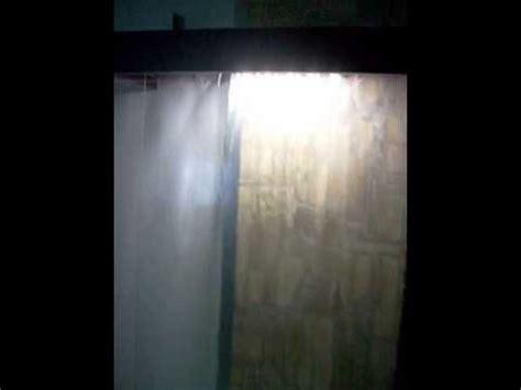 parete d acqua per interni parete d acqua per interno anno 2007 mimmo panzetta