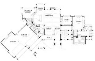 House Plans Under 800 Square Feet Ranch House Plan 441015 Ultimate Home Plans
