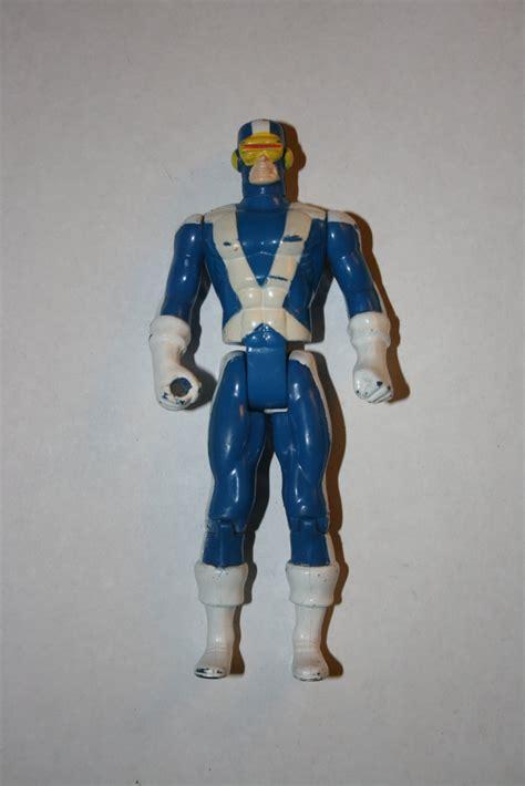figure 90s 90 s figure cyclops