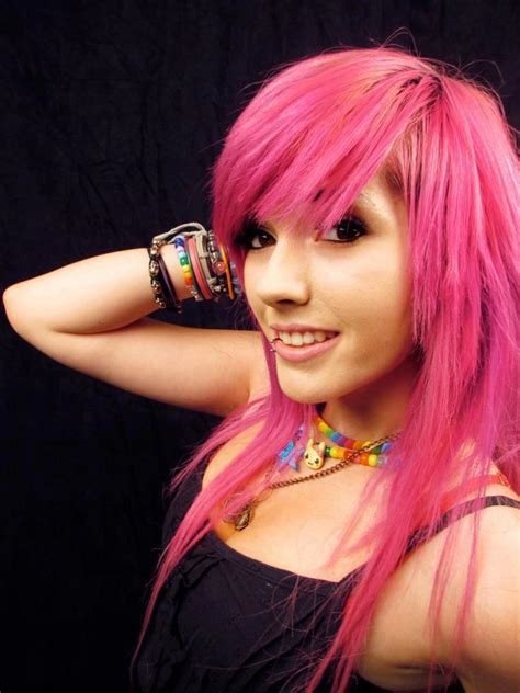 stylish profile pics for girls cool cool and sweet stylish girls emo profile pictures weneedfun
