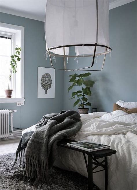 blue gray bedrooms 25 best ideas about blue grey walls on