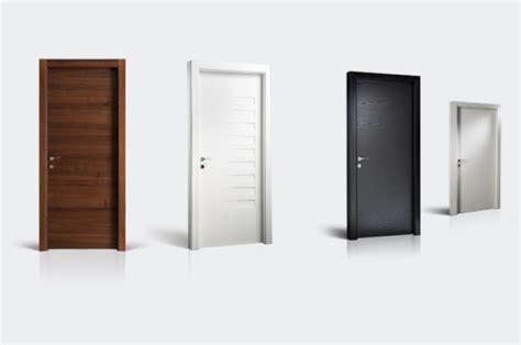 porte interne ferrero legno porte interne ferrerolegno san giorgio di nogaro
