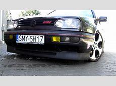 VW Golf III GTi 16V ABF by GiluŚ na gwincie MTS. - YouTube Imageshack.us Search