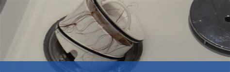 fliesen netz entfernen kiesel stein dusche wie reinigen raum und m 246 beldesign