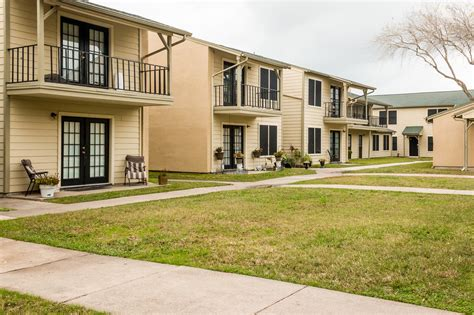 100 2 Bedroom Apartments In Houston Tx 2 Bedroom