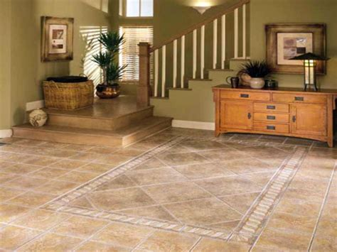 25 beautiful tile flooring ideas for living room kitchen tile living room floor designs living room