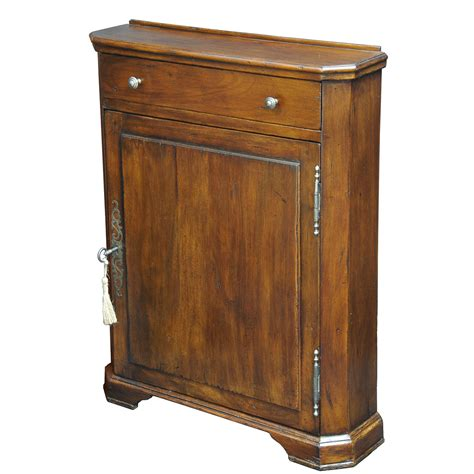 accent tables and chests cognac chameleon cabinet sarreid cabinets accent cabinets