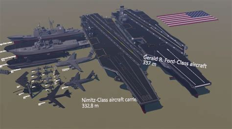 arsenal of weapons u s military arsenal weapons comparison video bgr