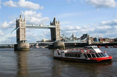 thames river cruise tickets thames river cruise infos pratiques 224 londres