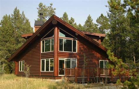 a frame log cabin floor plans a frame cabin floor plans images
