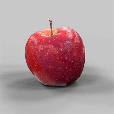 Apple Models