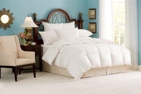 polish goose down comforter downright nirvana 700 polish white goose down comforter