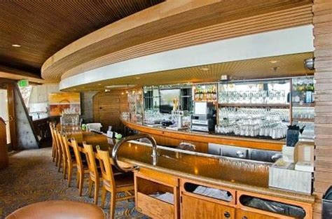 chart house restaurant locations stunning wedding backdrop picture of chart house restaurant dana point dana point