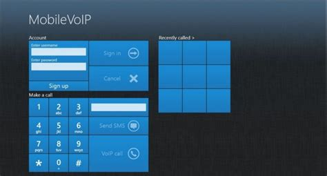 best voip app best windows 10 voip apps and clients for free calls