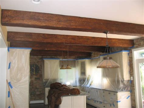 Faux Ceiling Beams Styrofoam by Foam Ceiling Beams Ceiling Tiles